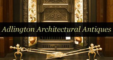 Adlington Architectural Antiques Profile Image